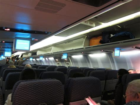 view available seats aa united airlines flight outside the us