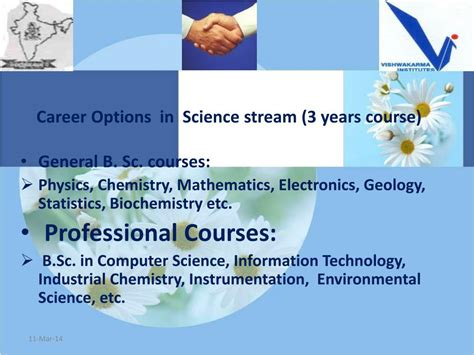 Mba After Btech In Computer Science by Ppt Wel Come Powerpoint Presentation Id 232446