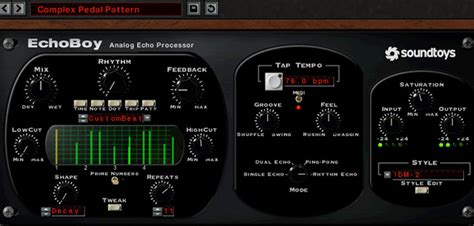 plugins best the 10 best delay plugins in the world