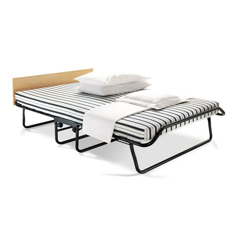 B Q Bunk Beds Be Jubilee Guest Bed With Airflow Mattress Departments Diy At B Q