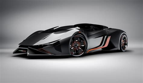 top ten expensive cars  luxury sports cars  top ten expensive cars