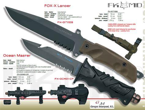 cucina da co militare coltelli tattici militari lander coltelli militari