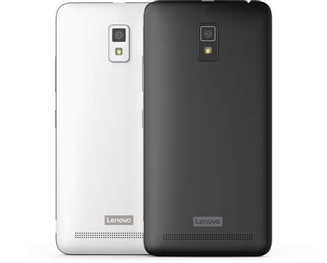 Lenovo A 6600 Plus a6600 plus smartphone 4g smartphone with android 6 0 and