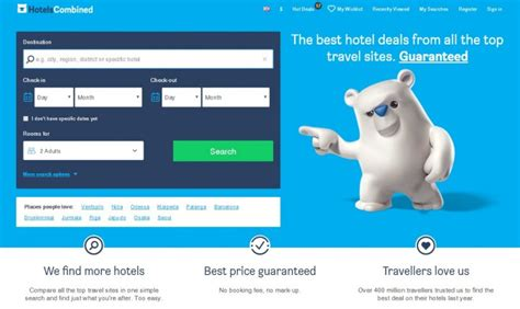best booking site best uk hotel booking site compare best cheap hotel