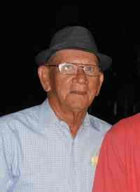 huey powe obituary freeman funeral home waynesboro chapel