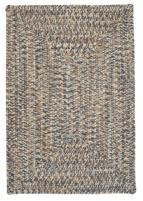 braided outdoor rugs corsica colonial mills braided area rugs indoor outdoor rugs