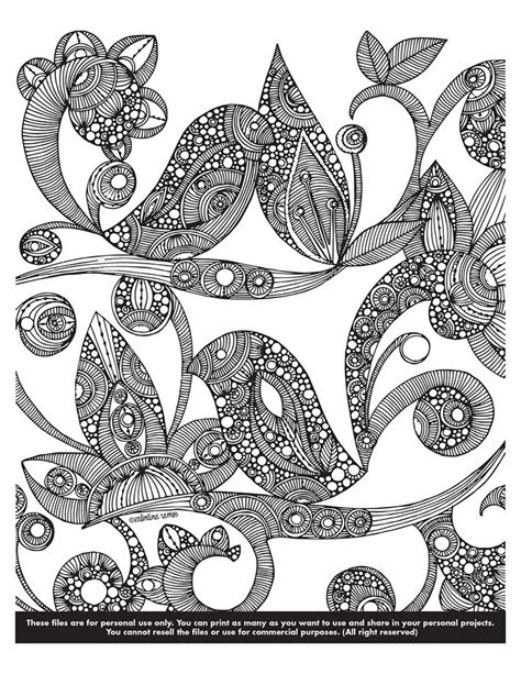 valentina designs coloring pages pin by michelle ewald on coloring pages pinterest