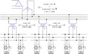 schematics of residential transformers get free image about wiring diagram