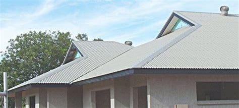 What Does A Hip Roof Look Like Are Gable Roofs Structurally Weaker Than Other Roof Styles