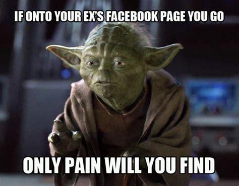 Funny Yoda Memes - quotes wisdom of yoda quotesgram