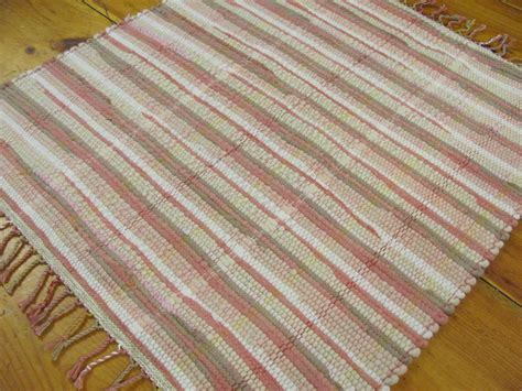 country cottage rugs rustic country cottage farmhouse decor wool rag rug