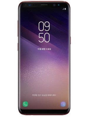 Samsung 10 Release Samsung Galaxy S10 Price In India August 2018 Release Date Specs 91mobiles