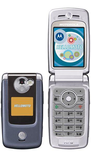 Hp Motorola Xt760 comparison sony xperia tx vs motorola a910 phonesdata