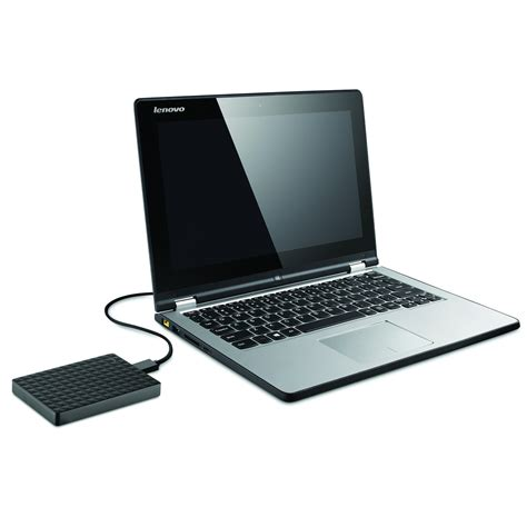 Seagate Expansion 1tb Usb 3 0 2 5 seagate expansion stea1000400 1tb 2 5 inch portable