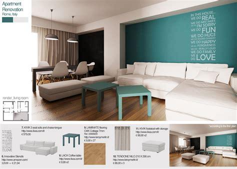 come affittare appartamento 7 modi per ristrutturare una casa da affittare idealista