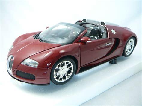 meilleur si鑒e auto freeway01 voitures miniatures de collection de grandes marques