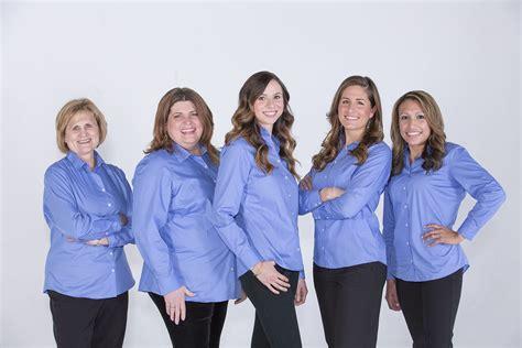 hill dentist dentist rock hill sc cosmetic dentists family dentists