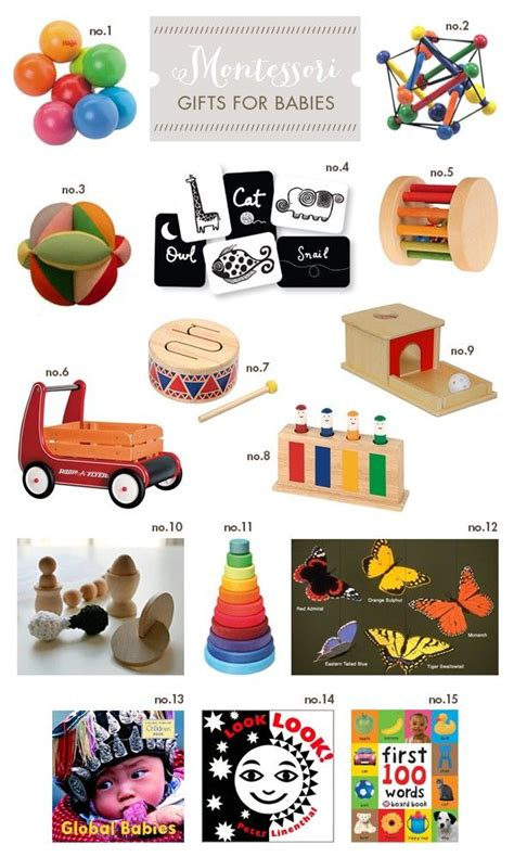 montessori mobile printable 281 best images about montessori for baby on pinterest