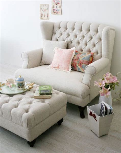 big comfy sofas 25 best ideas about cuddle chair on cuddle