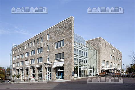 architekt unna rathaus unna architektur bildarchiv