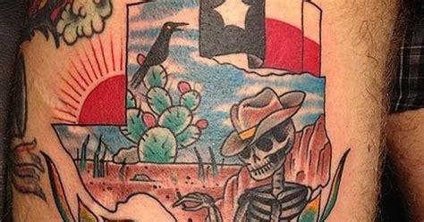 tattoo parlour hitchin 70 sensational state of texas tattoos texas tattoos