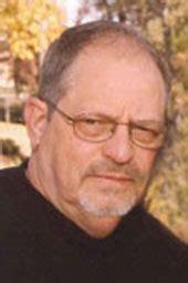 joseph skelton obituary tx morning telegraph