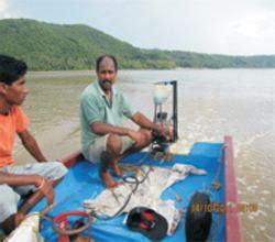 fishing boat manufacturers in kerala fishing boats manufacturers oem manufacturer in india