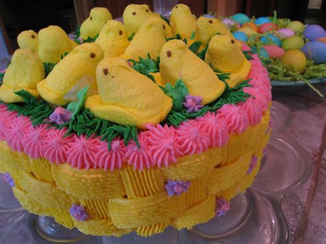 easter cake bree s new blog pizza y paella