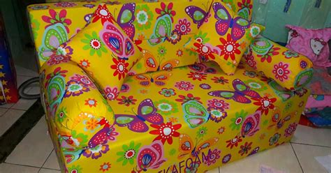 Daftar Sofa Bed Inoac daftar harga kasur busa inoac terbaru 2016 inoac ekafoam
