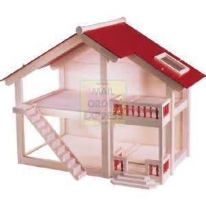 pintoy marlborough dolls house crane dolls house 28 images crane pintoy wooden marlborough dolls house doll