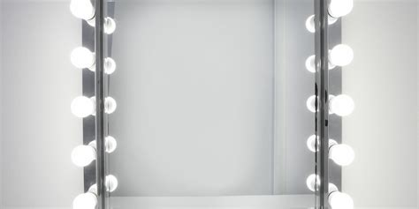 shaving cream on bathroom mirror 100 shaving cream on bathroom mirror how to clean a