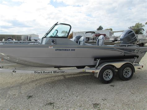 phoenix boats for sale in oklahoma page 11 of 66 boats for sale in oklahoma boattrader