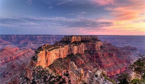 best national parks in the world best national parks in the world worldatlas com