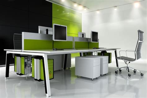 office furniture interiors 30 ideas for office color scheme for 2016 designer mag