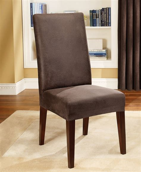 Chair Covers For Dining Room Chairs Dining Room Chair Covers Home Decor Furniture