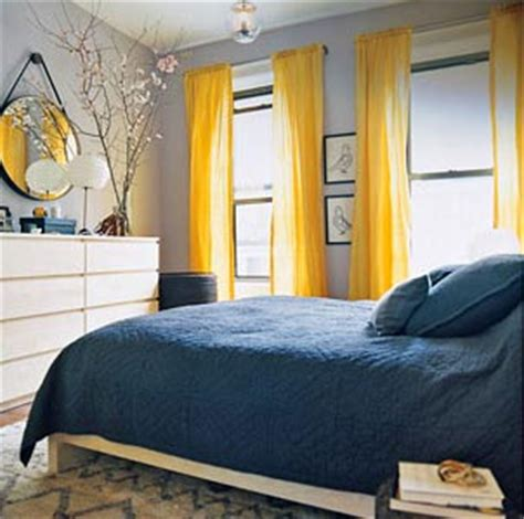 yellow and blue bedrooms yellow curtains for the bedroom what to paint the walls