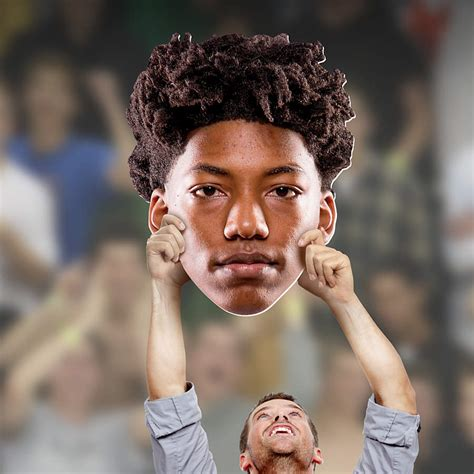 elfrid payton haircut elfrid payton big head cut out shop fathead 174 for orlando