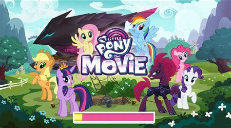 film mlp friendship games equestria daily mlp stuff gameloft releases mlp movie