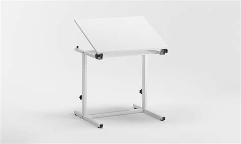 School Tables For Drafting School Desks For Classrooms School Drafting Table
