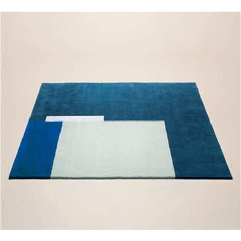 eileen grey rug eileen gray roquebrune rug