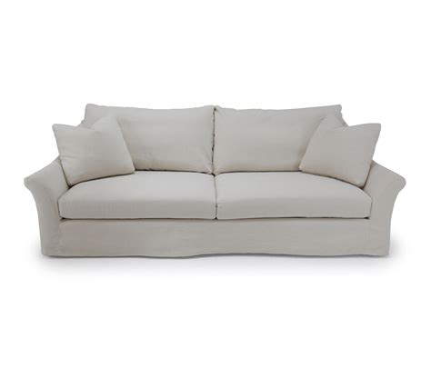 Verellen Sofas by Camille Sofa Sofas From Verellen Architonic