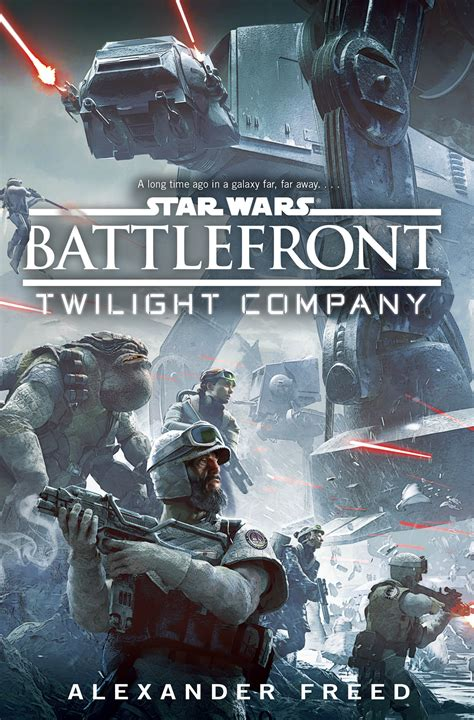 star wars battlefront twilight review battlefront twilight company tosche station
