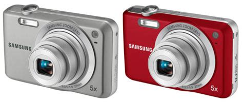 samsung zoom lens digicamreview 2010 january page 2