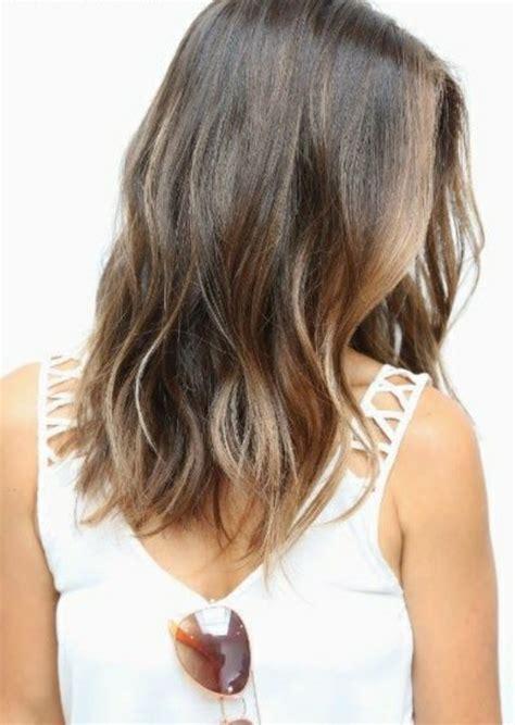 coupe de cheveux 78 id 233 es pour le choix