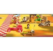 Image  Vanellope Taffyta Sugar Rush Racerspng Disney