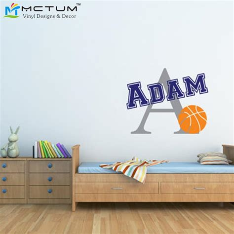 where can i buy cheap home decor decor buy 28 images popular sports room decor buy
