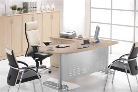 open concept office furniture open concept office furniture minimalist yvotube