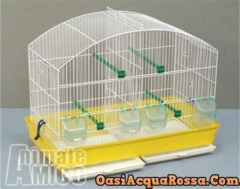 gabbie per canarini con piedistallo vendita uccelli da allevatore a catania gabbie per uccelli