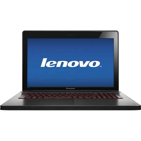 Laptop Lenovo Dan Spesifikasi harga dan spesifikasi laptop lenovo ideapad y500 59359554 info laptop terbaru 2014
