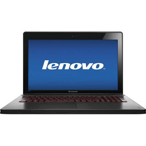 Laptop Lenovo Dan Spesifikasi harga dan spesifikasi laptop lenovo ideapad y500